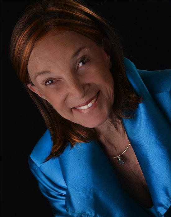 Lynn U. Stewart