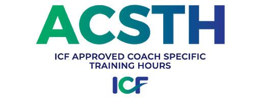 Approved Coach Specific Training Hours (ACSTH)