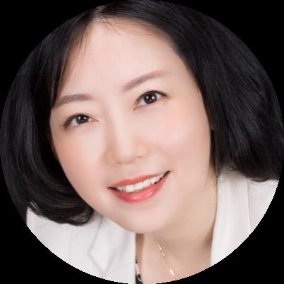 Amelia Zhou