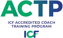 Accredited Coach Training Program (ACTP)