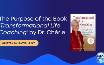 The Purpose of the Book 'Transformational Life Coaching'